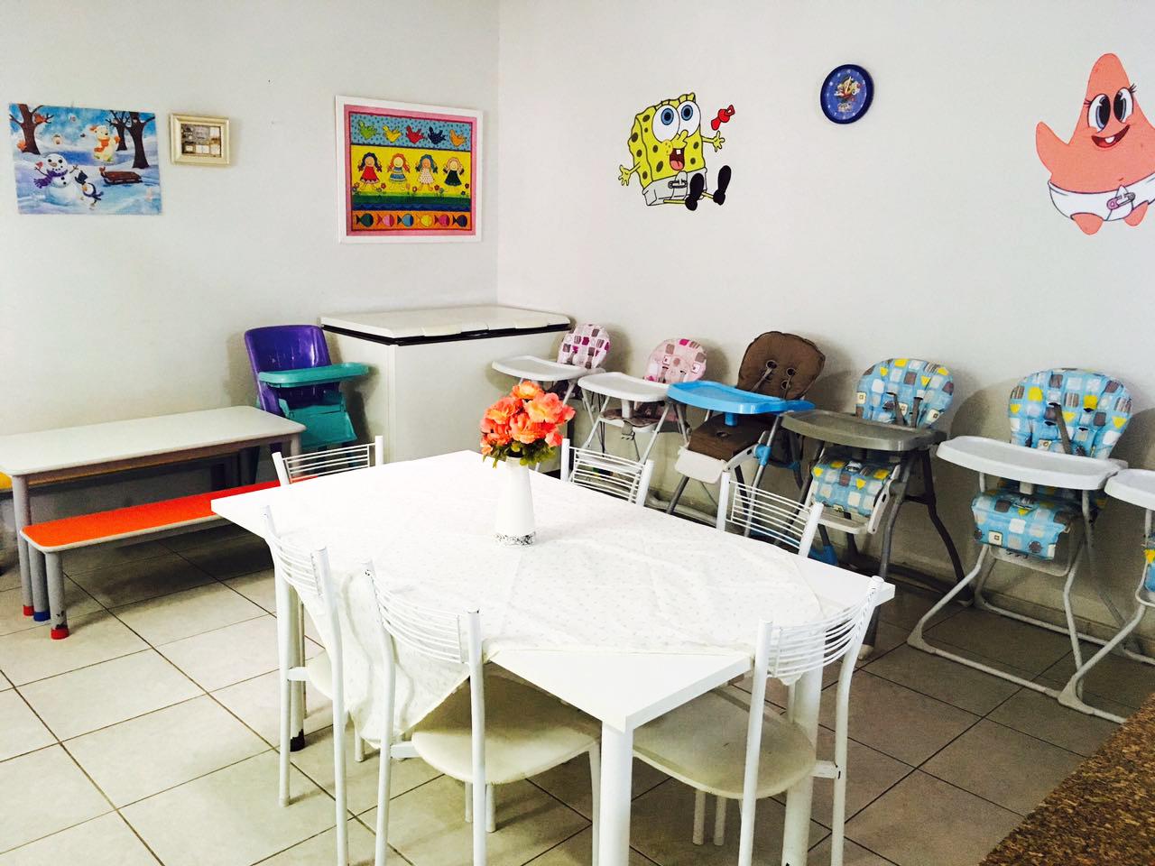 Imagens do Projeto GAAN