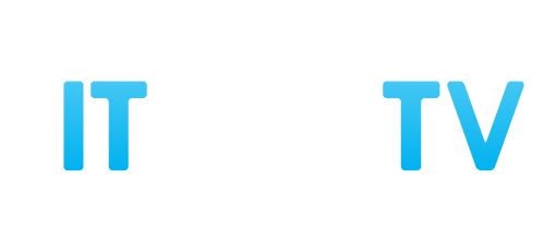 Visite a Itvision.tv