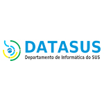 Case de Sucesso IT4CIO